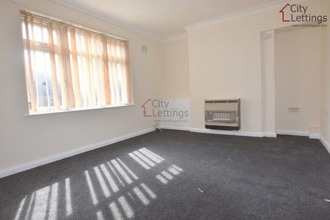 2 bedroom semi-detached house to rent - Leybourne Drive, Bestwood