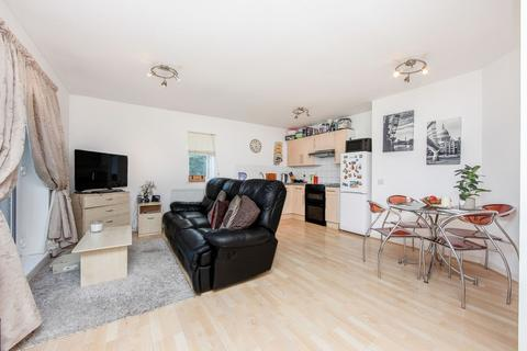 2 bedroom apartment to rent - Abel House Woolwich SE18