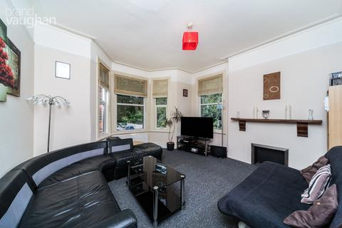 1 bedroom apartment to rent - Hove Park Villas, Hove, East Sussex, BN3