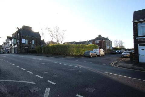 Plot for sale - Granville Avenue, Stanley, County Durham, DH9