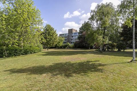 2 bedroom apartment for sale - Little Dene, High West Jesmond, Newcastle upon Tyne