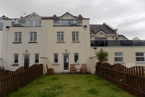 3 bedroom semi-detached house to rent - Hen Gei Llechi, Y Felinheli, Gwynedd, LL56