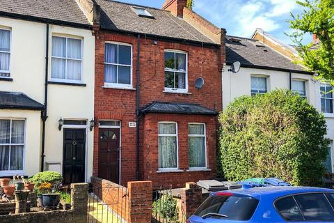2 bedroom flat to rent - Crewys Road, Childs Hill, NW2 2AU