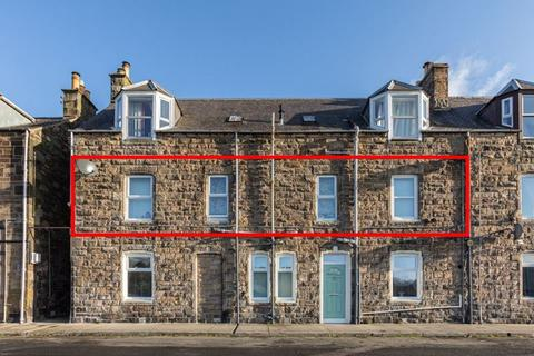 2 bedroom flat for sale - 94 Halliburton Place, Galashiels