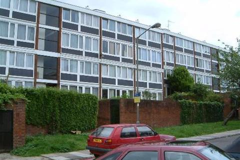 4 bedroom apartment to rent - Sherfield Gardens, London