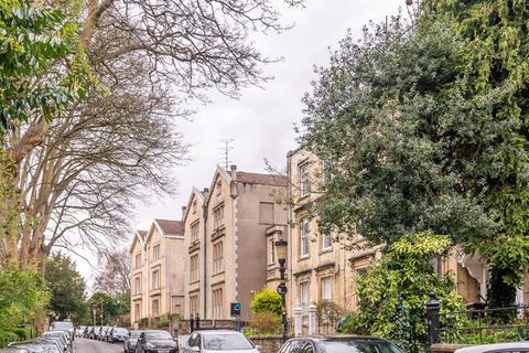 2 bedroom flat for sale - Arlington Villas, Clifton, BS8