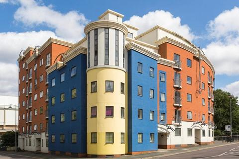 2 bedroom apartment to rent - Brindley Point, Sheepcote Street, 2 Bed Apartment