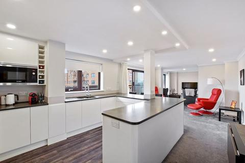 2 bedroom apartment - Free Trade Wharf, Wapping, E1W