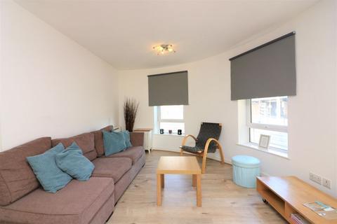 2 bedroom apartment to rent - Bogart Court, Westferry, E14