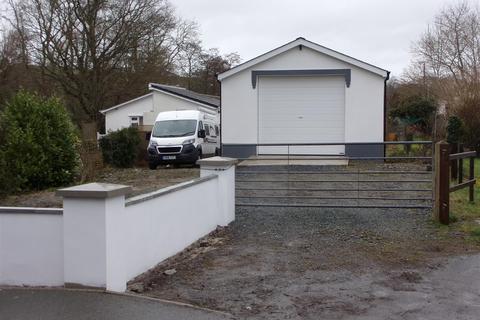 Character property for sale - Llynyfelin, Gwbert Road, Cardigan