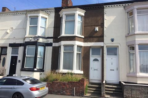 3 bedroom house to rent - Spellow Lane, Liverpool