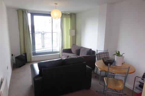 2 bedroom apartment for sale - City Gate 2, 3 Blantyre Street, Castlefield