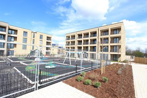 2 bedroom apartment for sale - Plot 189, Trumpington Meadows, Trumpington, CB2