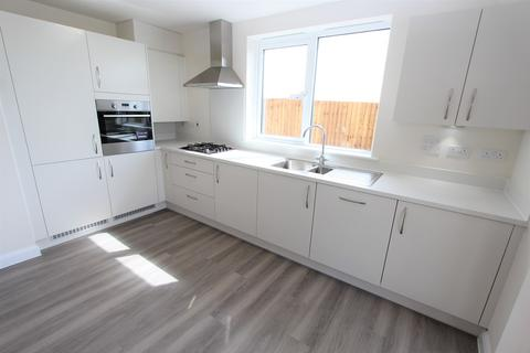 1 bedroom apartment for sale - Plot 186, Trumpington Meadows, Trumpington, CB2