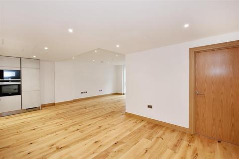 2 bedroom flat for sale - Paddington Exchange 3, Hermitage Street W2