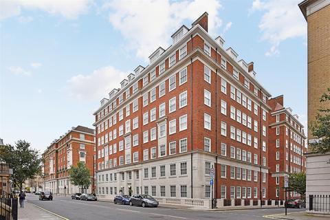 3 bedroom flat for sale - Marylebone