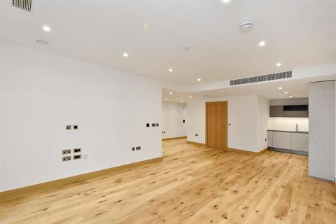 2 bedroom flat for sale - Paddington Exchange 2, Hermitage Street, Paddington