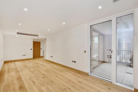 2 bedroom flat for sale - Paddington Exchange, 6 Hermitage Street W2