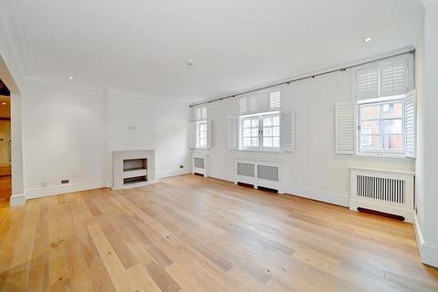 3 bedroom flat for sale - Mount Street, Mayfair W1K
