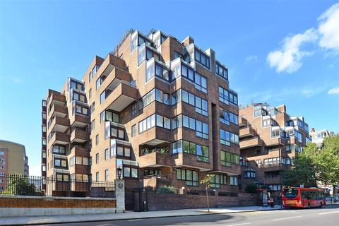 1 bedroom flat for sale - Beverly House, 133 Park Road, St Johns Wood NW8