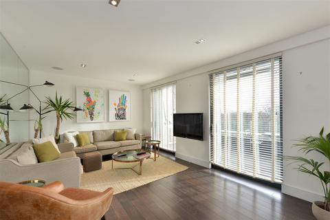 2 bedroom flat to rent - Piccadilly, Mayfair