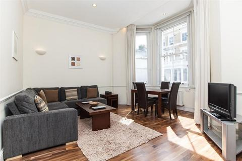 2 bedroom flat to rent - Manson Place, South Kensington SW7