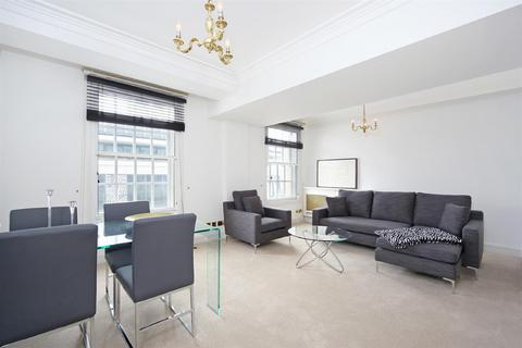 2 bedroom flat to rent - New Hereford House, 117/129 Park Street, Mayfair