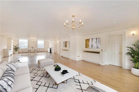 4 bedroom flat to rent - Eaton Square, Belgravia SW1W