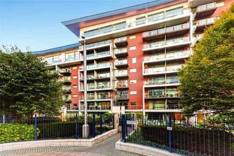 2 bedroom flat to rent - Howard Building, 368 Queenstown Road, Batttersea