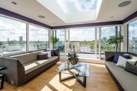 4 bedroom flat to rent - Arlington House, Arlington Street, Mayfair