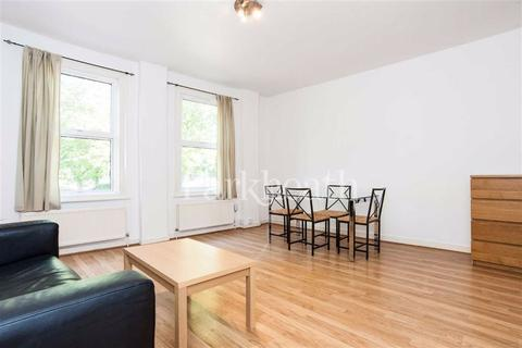 1 bedroom flat to rent - Fortune Green Road, West Hampstead, London