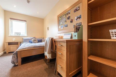 4 bedroom flat to rent - 5 Stepney Lane, Newcastle Upon Tyne