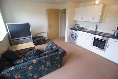 2 bedroom apartment to rent - Richards Court, Richards Terrace, Roath, Cardiff