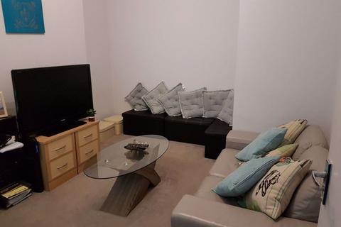 1 bedroom apartment to rent - Claude Road, Roath
