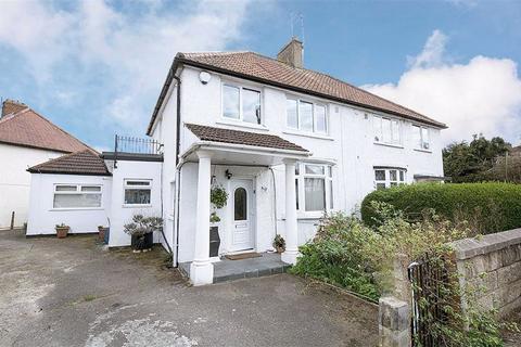 4 bedroom semi-detached house for sale - Bishops Road, Hayes