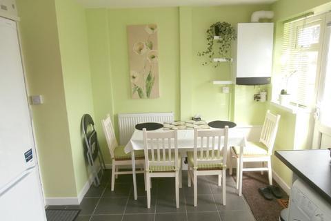 4 bedroom house share to rent - Rachel Gardens, Selly Oak, Birmingham, West Midlands, B29
