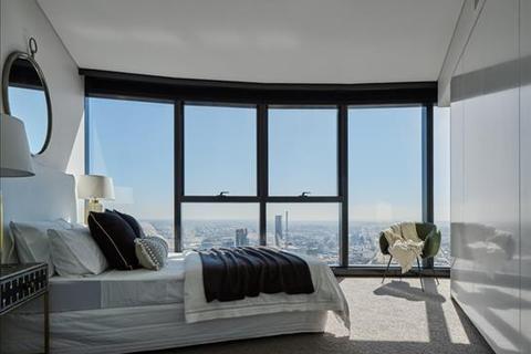 3 bedroom apartment - 82.06/222 Margaret Street, BRISBANE, QLD 4000