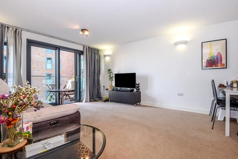 1 bedroom apartment to rent - Surrey Quays Road Surrey Quays SE16