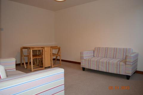 1 bedroom flat to rent - Charlotte Street, City Centre, Aberdeen, AB25 1LT