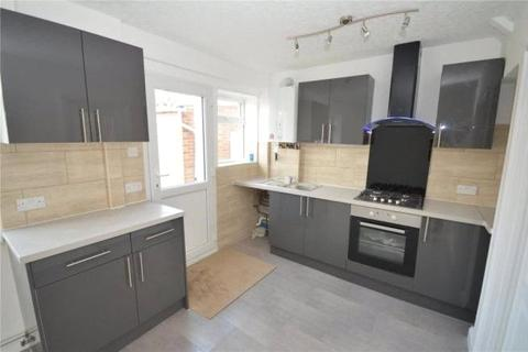 3 bedroom semi-detached house for sale - Frobisher Drive, Swindon, Wiltshire, SN3