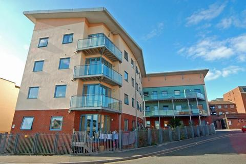 2 bedroom apartment to rent - Flat , Shauls Court, - Verney Street, Exeter