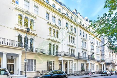 1 bedroom apartment to rent - Kensington Gardens Square, Bayswater, London, W2