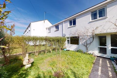 4 bedroom terraced house for sale - Bodinnar Lane, Newbridge, Penzance, Cornwall