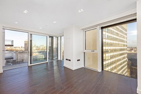 2 bedroom apartment for sale - 8 Casson Square, Southbank Place, SE1
