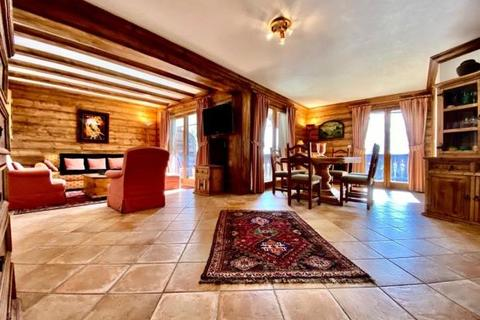 2 bedroom apartment - Courchevel 1850, Pralong Area, French Alps