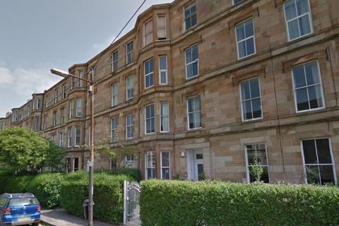 5 bedroom flat to rent - Cecil Street, Hillhead, Glasgow, G12 8RN