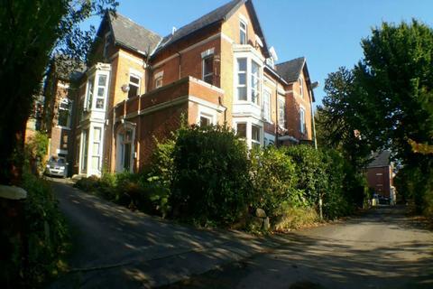8 bedroom semi-detached house for sale - PRESTON NEW ROAD, BB2