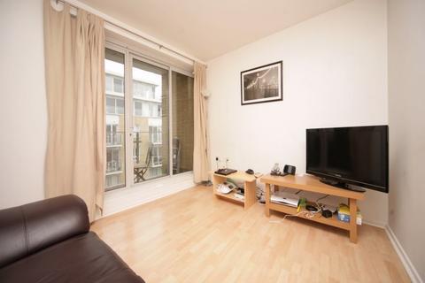 1 bedroom apartment to rent - Narrow Street, E14