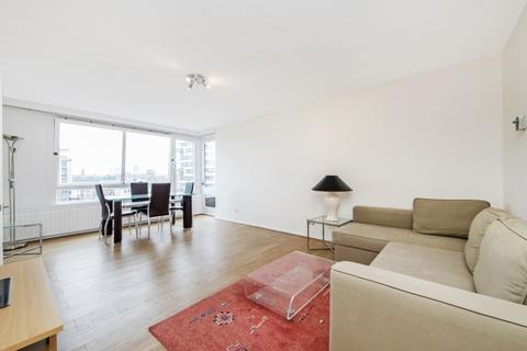 2 bedroom apartment to rent - The Water Gardens London W2
