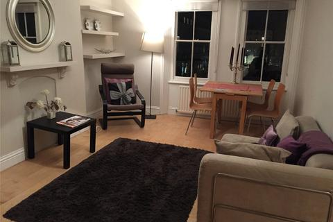 2 bedroom flat to rent - Hereford Road, Bayswater, W2